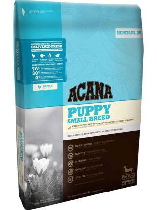 Acana hrana za pse mladiče majhnih pasem
