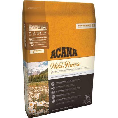 Acana hrana za pse brez žitaric perutnina