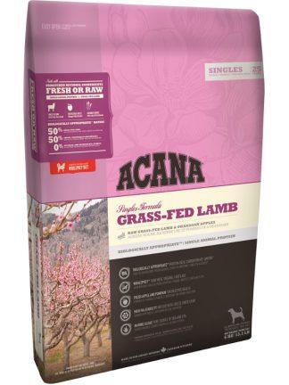 Acana Acana hrana za pse grass-fed lamb