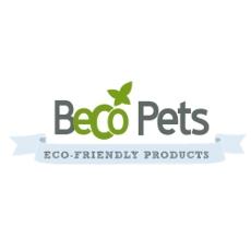 Beco pets
