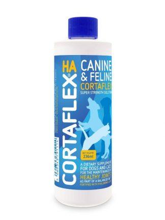 Cortaflex tekočina za sklepe glukozamin za tvorbo hrustanca
