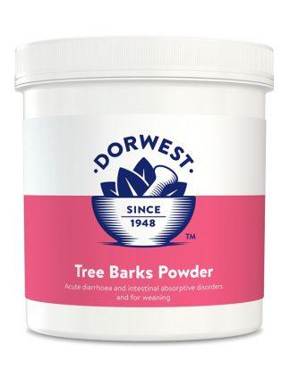 Dorwest drevesno lubje za pasjo prebavo naravno prehransko dopolnilo
