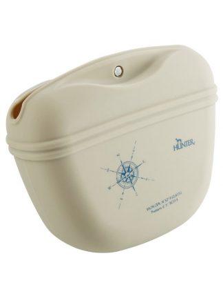 silikonska torbica za priboljške z magnetom