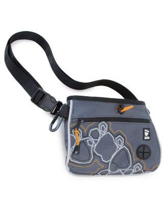 velika torbica za priboljške ključe mobitel in vrečke s pasom