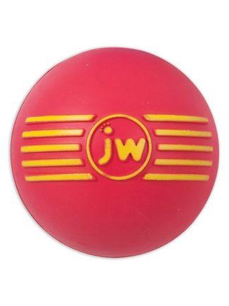 žoga ki piska Jw isqueak