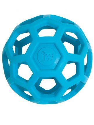 jw hol-ee roller žoga za psa