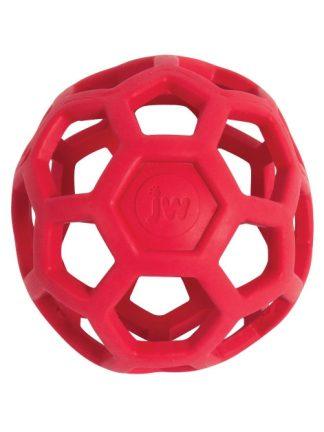 mrežasta žoga za pse JW