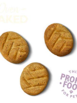 lilys kitchen bedtime biscuits kamilica jogurt pasionka vsebina pakiranja