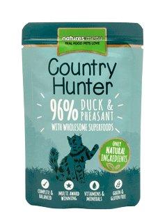 konzerva za mucke rava fazan naravna 96 zdrava sveža