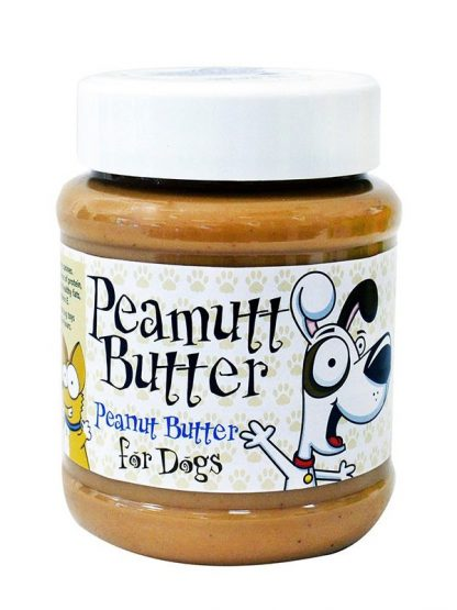 arašidovo maslo za pse peamutt butter namaz kikiriki