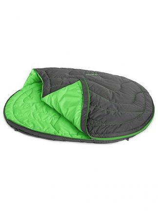 spalna vreča za pse topla lahka zložljiva