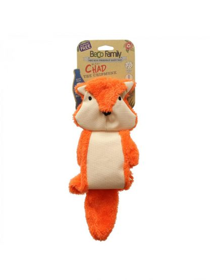 igrača brez polnila beco pets veverica