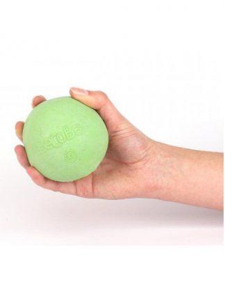 beco pets žoga za psa