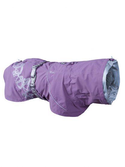 hurtta dežni plašč za psa