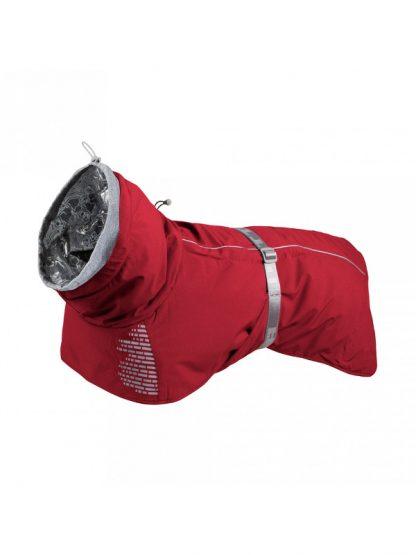 topel zimski plašček za psa hurtta extreme warmer