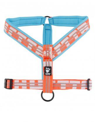hurtta lifeguard Y oprsnica za pse