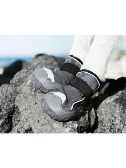 pasji čeveljčki hurtta outback boots