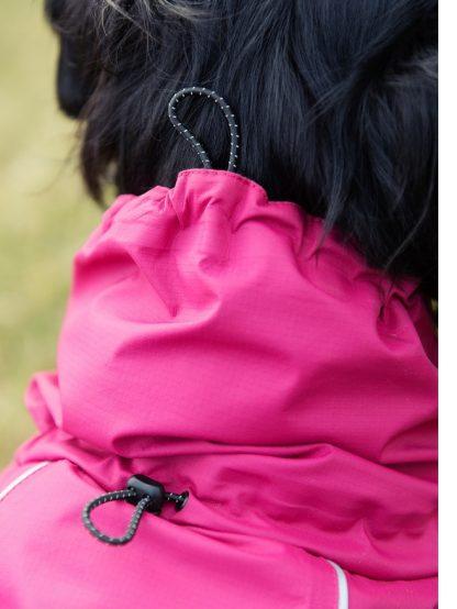 dežni plašček hurtta torrent coat