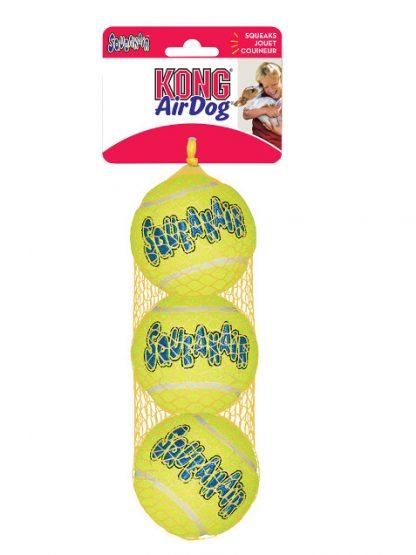 tenis žogica za psa
