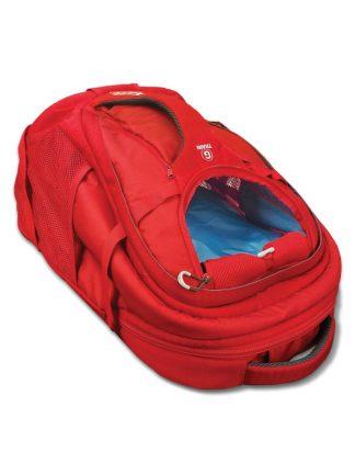 torba nahrbtnik za nošenje psa
