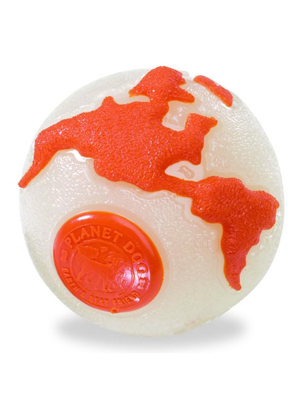 PLANET DOG ORBEE BALL BELA