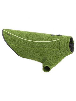 pleten pulover za pse ruffwear fernie
