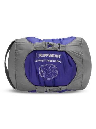 ruffwear spalna vreča za pse