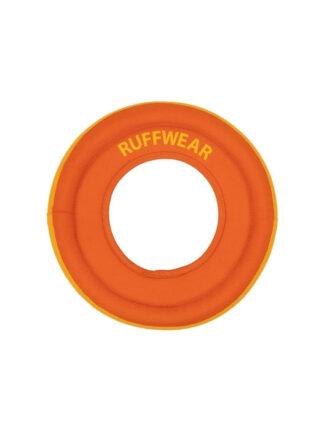 ruffwear hydro plane frizbi
