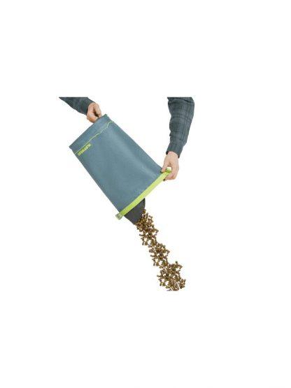 vreča za brikete