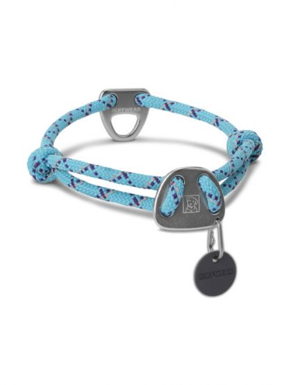 ruffwear knot a collar ovratnica