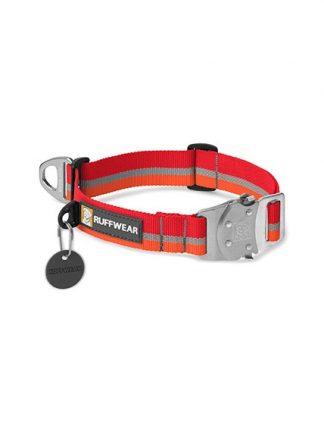 ruffwear top rope ovratnica za pse