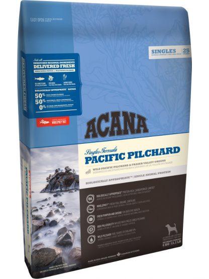 hrana za pse acana pacific pilchard