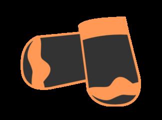 Čeveljčki