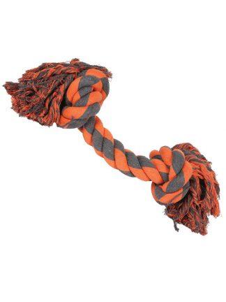 vozel iz vrvi pasja igrača