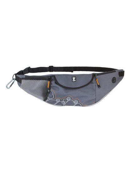 hurtta action belt torbica