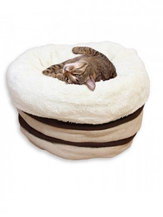 mačja postelja
