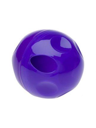 kong žoga za mačke
