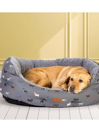 postelja za psa