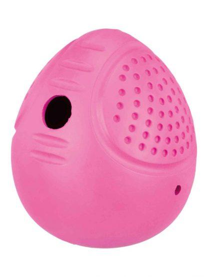 trixie jajce igrača za psa