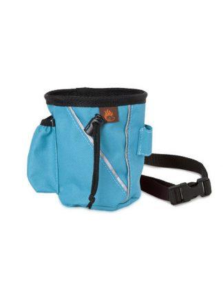 torbica za priboljške