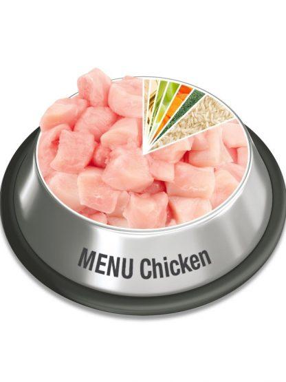 platinum menu piscanec