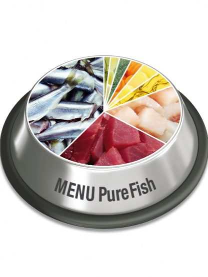 platinum menu riba