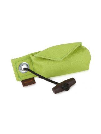 nosilec za vrečke firedog