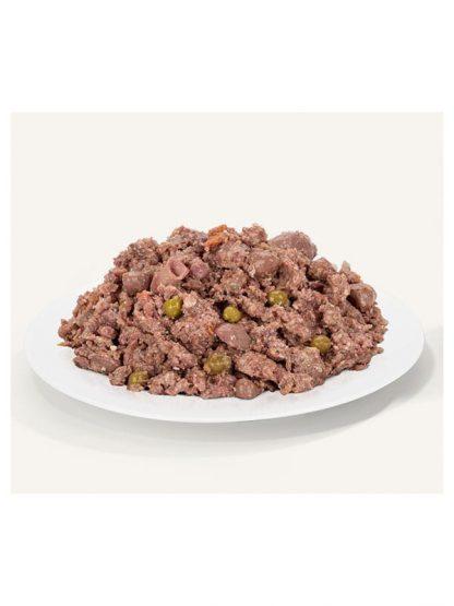 canagan puppy feast