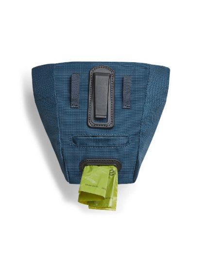 vrečke za iztrebke