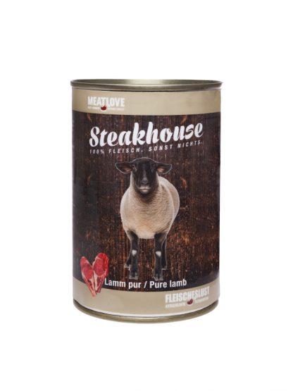 meat love konzerva jagnjetine