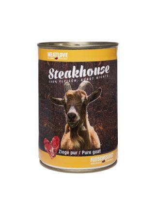 meat love konzerva koza