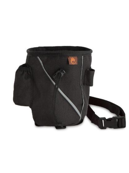 firedog torbica črna
