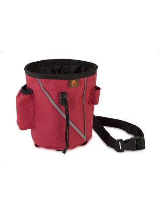 firedog torbica za priboljške