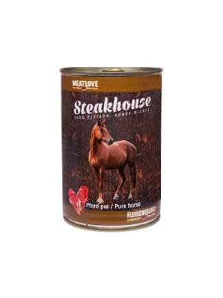meat love konj v konzervi